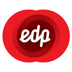 Programa de Eficiência Energética - EDP São Paulo