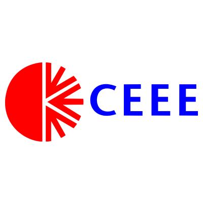 Programa de Eficiência Energética - CEEE