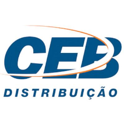 Programa de Eficiência Energética - CEB