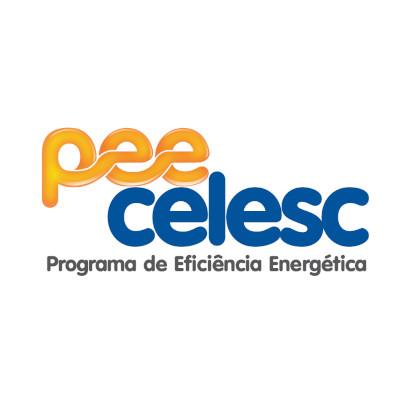 Programa de Eficiência Energética - CELESC
