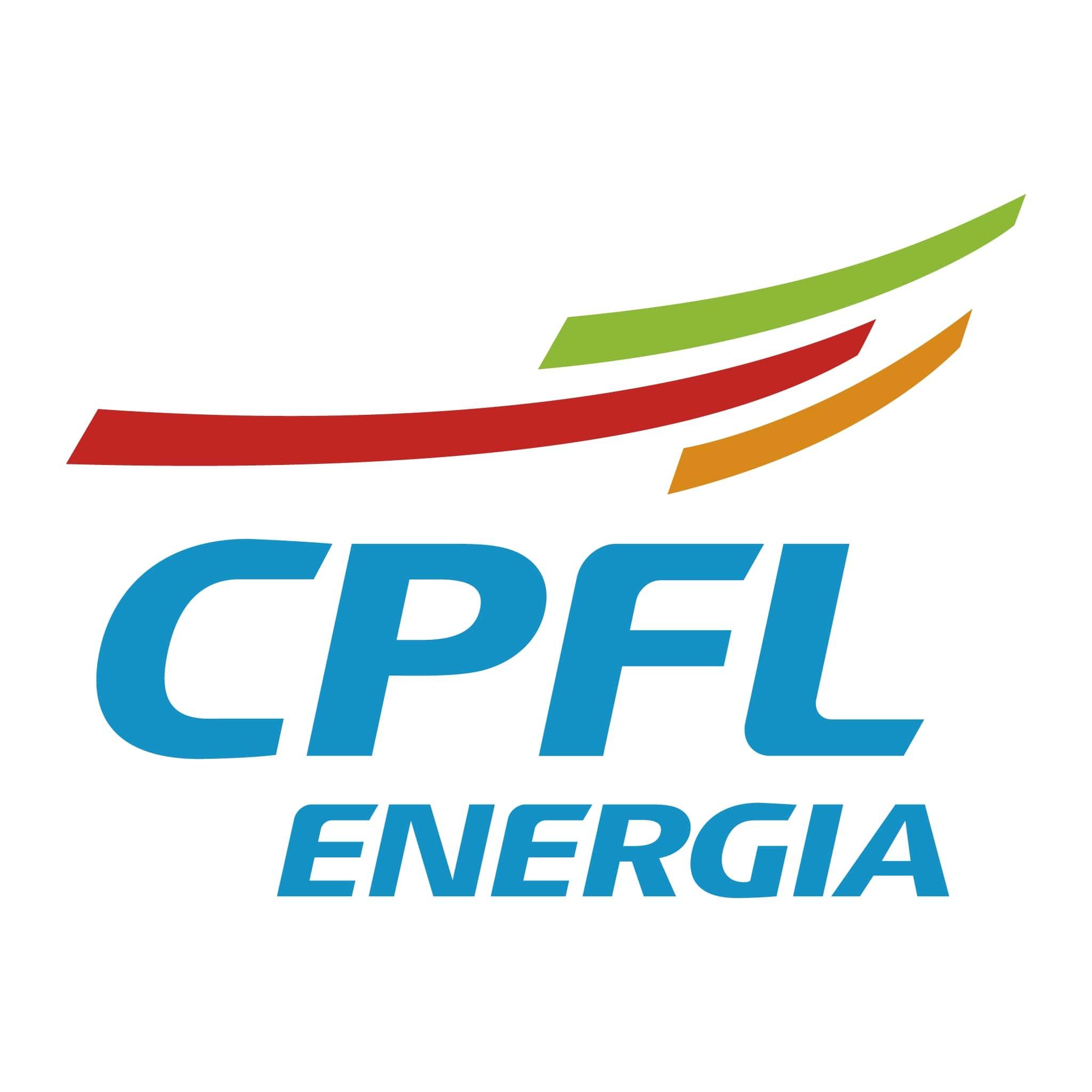 Programa de Eficiência Energética - Grupo CPFL