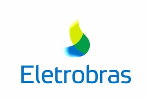 Programa de Eficiência Energética - Eletrobras